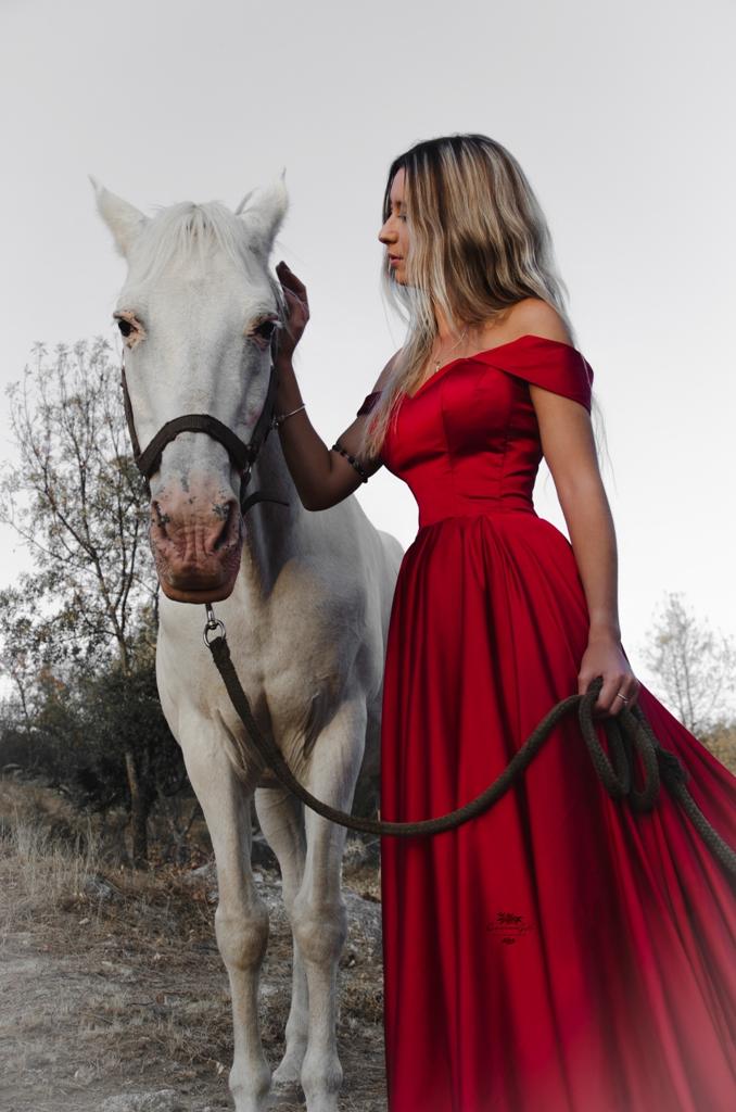 caballo12web