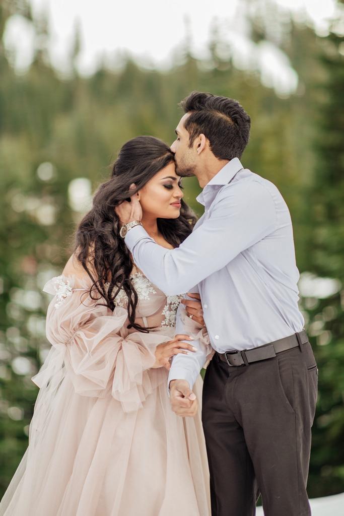 Reshma & Aaron Engagement Shoot-128