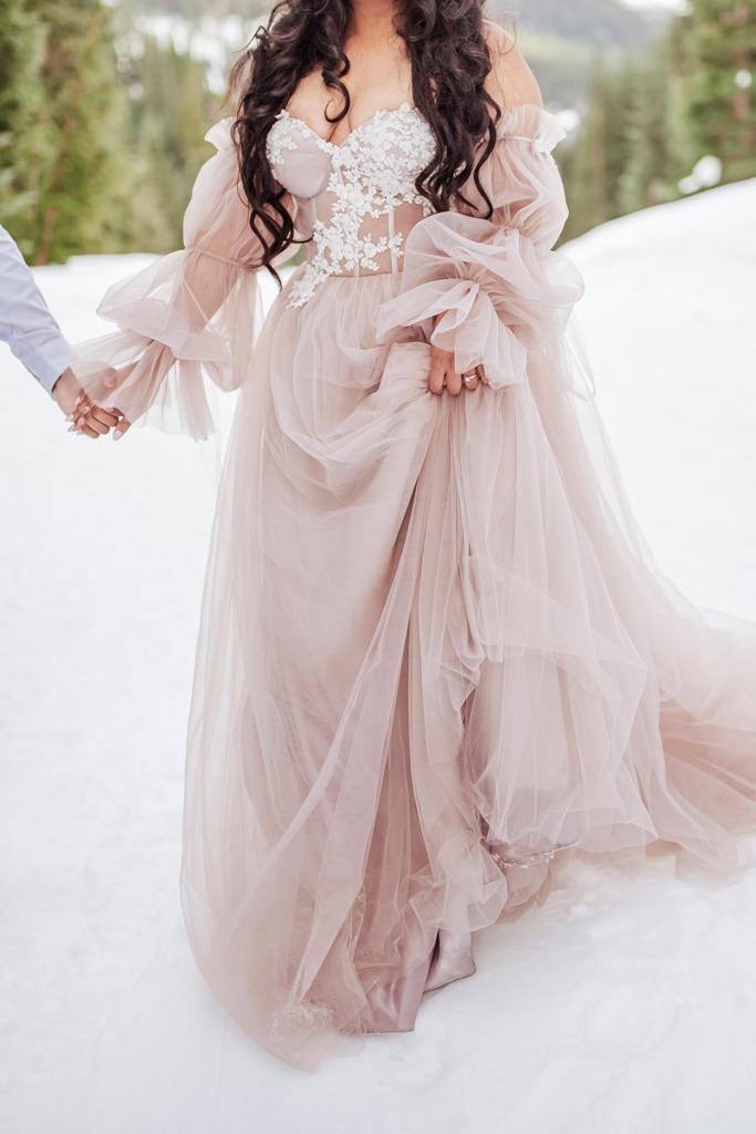 Reshma & Aaron Engagement Shoot-173