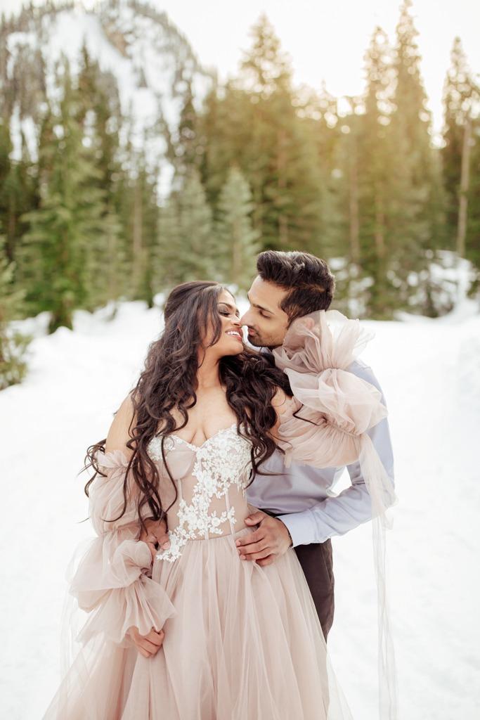 Reshma & Aaron Engagement Shoot-192