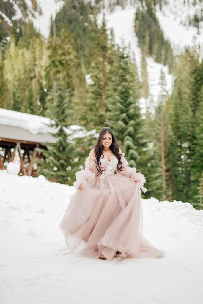 Reshma & Aaron Engagement Shoot-75