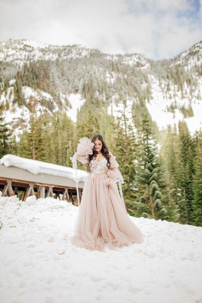 Reshma & Aaron Engagement Shoot-80