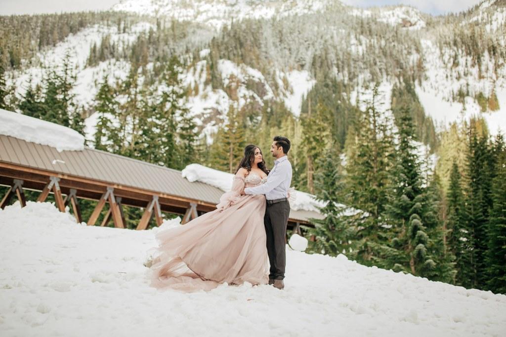 Reshma & Aaron Engagement Shoot-89