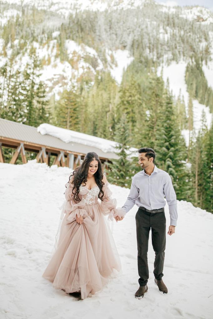 Reshma & Aaron Engagement Shoot-96