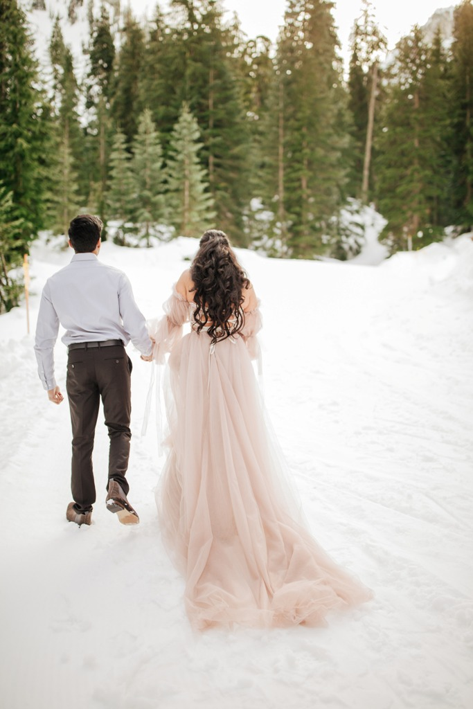 Reshma & Aaron Engagement Shoot-99